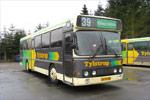 Tylstrup Busser 159