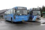 Netbus 123 og Tylstrup Busser 185