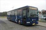 Iversen Busser 687