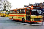 Birkerød Bus Compagni 35