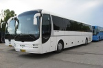 Dyssells Busser 108