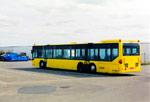 Københavns Lufthavnsvæsen TR67