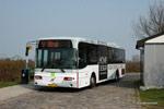 Odense Bybusser 61