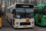 Arriva 2162