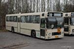 Arriva 2169