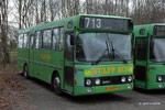 Arriva 3106