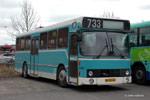 Arriva 3125