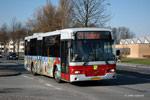 Tide Bus 59