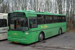 Arriva 3193
