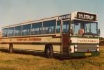Tylstrup Rutebiler 10