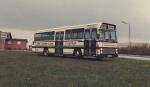 Tylstrup Rutebiler 13