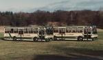 Tylstrup Rutebiler 16 og 17