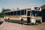 Tylstrup Rutebiler 22