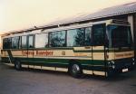 Tylstrup Rutebiler 26