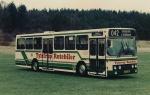 Tylstrup Rutebiler 29