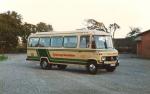 Tylstrup Rutebiler 30