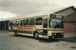 Tylstrup Rutebiler 32