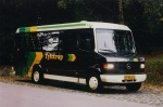 Tylstrup Busser 69