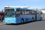 De Grønne Busser 26