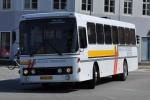 Malling Turistbusser 25