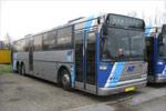 Tylstrup Busser 124