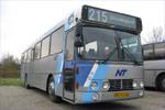 Tylstrup Busser 92