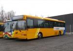 City-Trafik 678