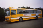 Rårup Turistbusser