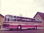 Strandgaards Rutebiler 14