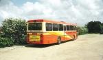 Strandgaards Rutebiler 43