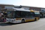Pan Bus 8290
