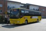 Pan Bus 8295