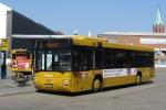 Pan Bus 8315