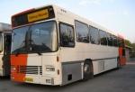 Tylstrup Busser 212