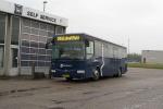Iversen Busser 714