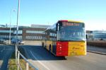 Netbus 8460