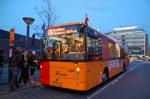 Netbus 8484