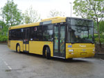NF Turistbusser 49