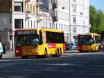 City-Trafik 2720 og 2725