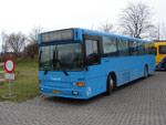Arriva 8659