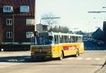 Århus Sporveje 143