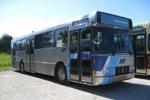 Tylstrup Busser 58