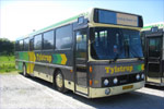 Tylstrup Busser 99