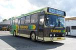 Tylstrup Busser 142
