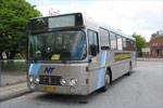 Tylstrup Busser 163