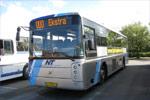 Tylstrup Busser 204