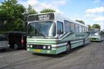 Faarup Rute- og Turistbusser 11