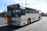 Tylstrup Busser 213