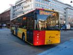 Netbus 8467