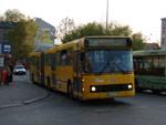 PKM Gliwice 103